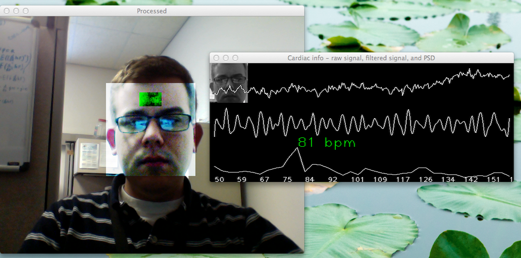 webcam-pulse-detector-screenshot